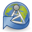 Image:Wifi-assistant-icon.png