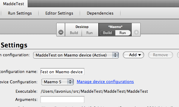 Image:08_mac_qtcreator_maemo_run.png