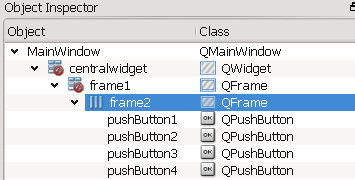 image:Qt-Object-Inspector.png