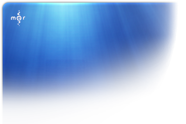 File:Mer-faded-background.png - maemo.org wiki
