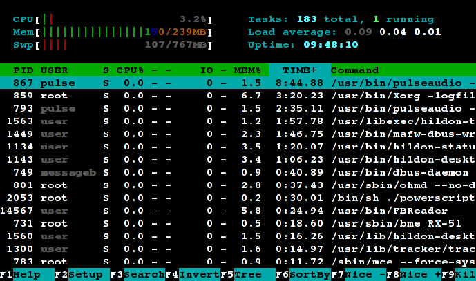 image:htop.png