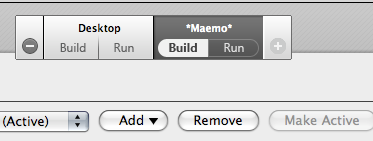 Image:07_mac_qtcreator_maemo_build.png