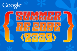 ASEAN Google Summer of Code