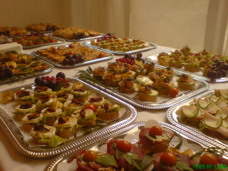 image:MaemoSummit_catering.jpg‎