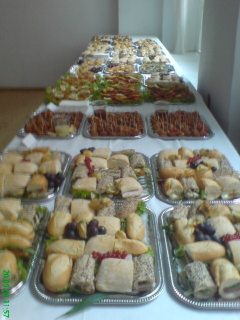 image:MaemoSummit_catering_day2.jpg‎