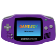 what is gba bios